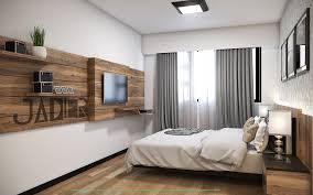 bedroom blogs bedroom scandinavian bedroom design scandinavian interior design