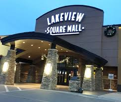 lakeview square announces thanksgiving hours