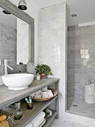 badfliesen grau badezimmergestaltung ideen die gerade voll im trend liegen
