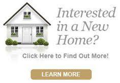 design your own home and floor plan taylor icovia com icovia