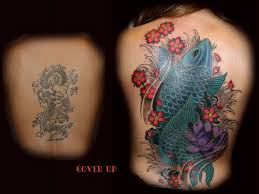tattoo nightmares peacock cover up 25 best cover up tattoo designs images on pinterest design tattoos