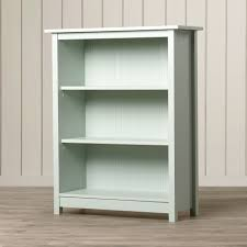 furniture wooden bookshelves for sale with 4 tier and drawer for