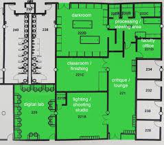 csu building floor plans middough building csu photo page 2