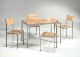 table et chaise cuisine pas cher table et chaise cuisine coffeedential co