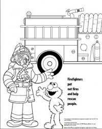 free sesame street coloring book discountqueens