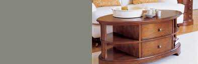 wooden coffee tables for sale coffee table sale cousins furniture cousins furniture