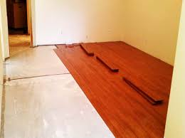 lovely ideas laminate wood flooring for basement best 25 flooring