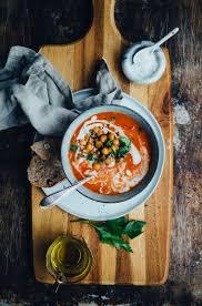 Food Photography Food Inspiration Mezaenhle Food Blogging Food