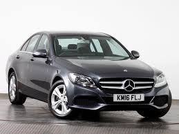used lexus for sale in edinburgh used mercedes benz cla class cla 220 d amg line coupe for sale