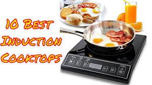 Best Induction Portable Cooktop 10 Best Induction Cooktops 2017 Best Induction Cooktop 2017