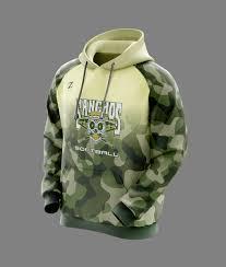 design jacket softball amazing sublimated baseball softball hoodies for teams