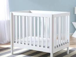 Crib Mattress Canada 23 Babies R Us Canada Crib Mattress Babies R Us Cribs Canada Crib
