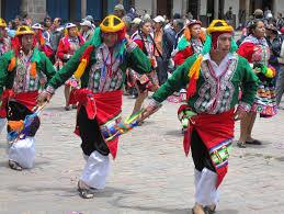 peru festivals calendar 2014 2015 the only peru guide