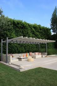 Pool Pergola Ideas by Have You Ever Thought Of Pool Pergola Pergolas Steel And Patios