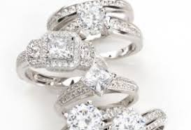 how much do engagement rings cost how much do engagement rings cost 15 platinum