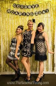 best 25 roaring 20s birthday party ideas on pinterest 20s party
