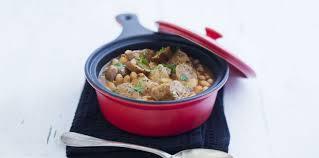 cuisiner un cassoulet cassoulet facile recette sur cuisine actuelle