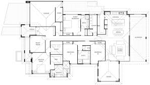 Kitchen Scullery Designs Floor Plan Friday Family Living Treat With Scullery
