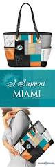 688 best miami dolphins images on pinterest miami dolphins