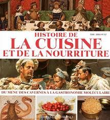 kit cuisine mol馗ulaire pas cher histoire de la cuisine mol馗ulaire 28 images 171 histoire de la