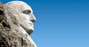 george washington s thanksgiving proclamation the limbaugh show
