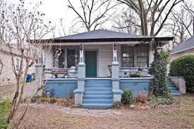 realtor 300k westside atlanta bungalow flew off the market