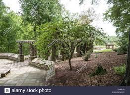 Botanical Gardens South Carolina Golden Tigers And Class Of 1942 Cadet Garden South Carolina