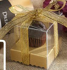 where to buy cake box aliexpress buy free shipping transparent wedding cake box