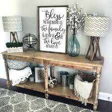 ideas for kitchen table centerpieces kitchen table decor ed ex me