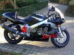 suzuki motorcycles gsxr suzuki gsxr 600 750 srad 1996 1999 1997 1998 abs aftermarket