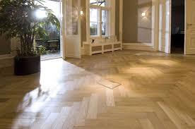 engineered wood flooring herringbone pattern