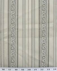Online Drapery Fabric Desert Oasis Sugar Online Discount Drapery Fabrics And