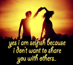 True Quotes About Life And Love by Enjoy Loving Quotes Relationship Quotes Pinterest