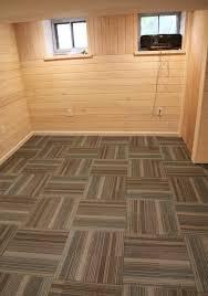 cheap carpet tile