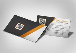 business card free download psd file business cards psd free psd