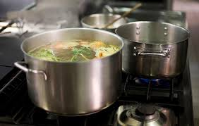 Simmer Pot Recipes What Is Simmering An All Purpose Cooking Technique