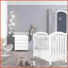 chambre bébé pas cher aubert aubert chambre bébé beautiful chaise luxury chaise bébé aubert hd