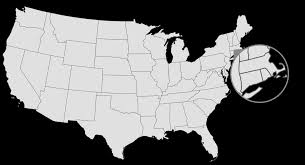 Blank Map Of Usa States by Gemma Power Systems Projects