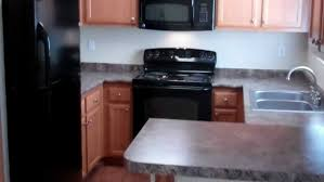 1 Bedroom Apartments In Chula Vista Studios For Rent In San Diego 500 Under Apartments Chula Vista