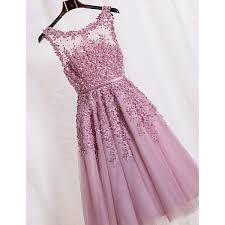 new zealand cocktail party dress ball gown jewel tea length lace