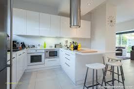 carrelage cuisine mosaique carrelage cuisine moderne 2015 pour carrelage salle de bain beau