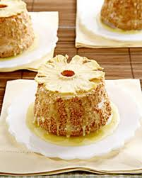 sponge cakes admirable angel food cake decorating idea in le
