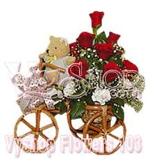 send flower vyshop the largest flowers delivery network