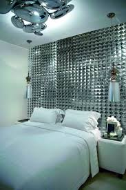 22 best designer tiles by exto images on pinterest dune feature