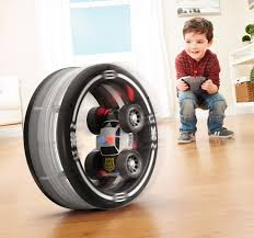 little tikes tire twister lights little tikes tire twister with lights toys r us