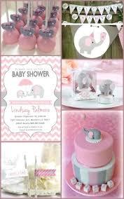 purple elephant baby shower decorations elephant baby shower favors ideas baby shower gift ideas
