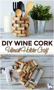 best 25 wine cork crafts ideas on pinterest wine cork projects