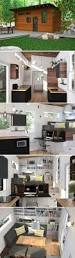 best images about small abodes pinterest guest houses tiny house and small space living