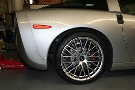 corvette c6 wheels for sale hyperblack zr1 style wheel 18x9 5 and 19x11s for c6 corvette