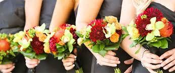 flower shops in bakersfield send flowers in bakersfield ca